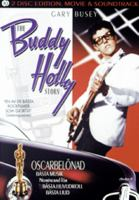 The Buddy Holly story [Videoupptagning] / story by Alan Swyer ; screenplay by Robert Gittler ; produced by Freddy Bauer ; directed by Steve Rash
