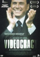 Videocracy [Videoupptagning] / producer: Mikael Olsen ; directed by Erik Gandini ; produced by Erik Gandini