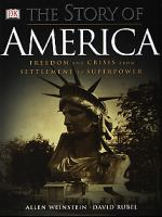 The story of America