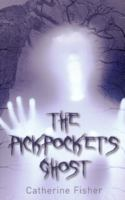 The pickpocket's ghost