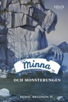 Minna och monsterungen