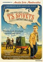 The young and prodigious T. S. Spivet [Videoupptagning] = T. S. Spivets fantastiska resa / produced by Frederic Brillion ... ; a film by Jean-Pierre Jeunet ; screenplay by Jean-Pierre Jeunet and Guillaume Laurant ; dialogue by Guillaume Laurant