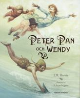 Peter Pan och Wendy