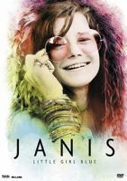 Janis : little girl blue