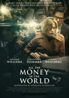 All the money in the world / directed by Ridley Scott ; written by David Scarpa ; produced by Dan Friedkin.
