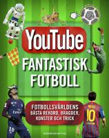 Youtube fantastisk fotboll