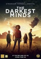 The darkest minds [Videoupptagning] / directed by Jennifer Yuh Nelson.