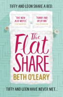 The Flatshare / Beth O'Leary.