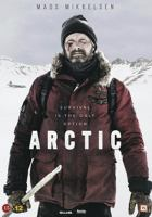 Arctic / directed by Joe Penna ; written by Joe Penna & Ryan Morrison ; produced by Christopher Lemole, Tim Zajaros, Noah C. Haeussner.