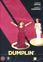 Dumplin' [Videoupptagning] / directed by Anne Fletcher ; screenplay by Kristin Hahn.