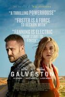 Galveston [Videoupptagning] / directed by Mélanie Laurent ; written by Nic Pizzolatto.