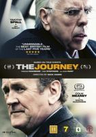 The Journey