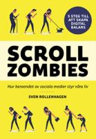 Scrollzombies
