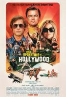 Once upon a time in Hollywood / written and directed by Quentin Tarantino ; produced by David Heyman, Shannon McIntosh, Quentin Tarantino.