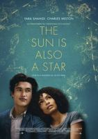 The sun is also a star [Videoupptagning] / directed by Ry Russo-Young ; screenplay by Tracy Oliver.