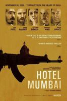 Hotel Mumbai / directed by Anthony Maras ; written by John Collee, Anthony Maras.