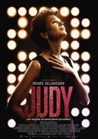 Judy / directed by Rupert Goold ; screenplay by Tom Edge ; produced by David Livingstone.