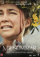 Midsommar / written and directed by Ari Aster.