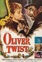 Oliwer Twist (1948)