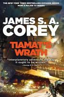 Tiamat's Wrath / James S.A. Corey.