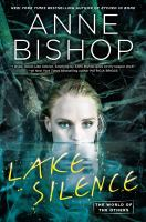 Lake silence : the world of the others / Anne Bishop.