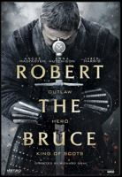 Robert the Bruce / directed by Richard Gray ; written by Eric Belgau, Angus Macfadyen.