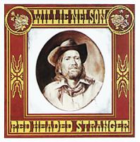 Red headed stranger [Ljudupptagning] / Willie Nelson, [vocals, acoustic guitar]